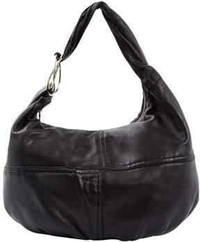 DKNY Leather handbag