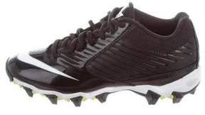 Nike Boys' Vapor Shark Cleats