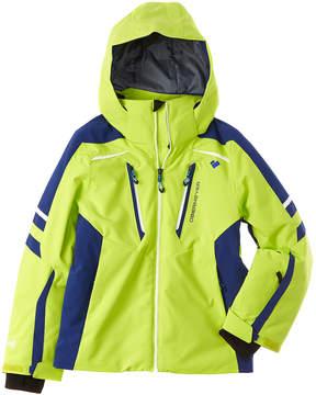 Obermeyer Boys' Ryker Jacket