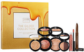 Laura Geller The Gilded Collection 6pc Must-Haves Auto-Delivery