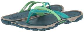 Merrell Enoki Flip Women's Sandals