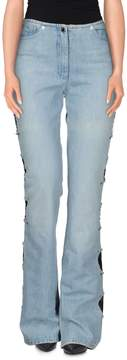 Roccobarocco JEANS Jeans