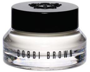 Bobbi Brown Hydrating Eye Cream/0.5 oz.