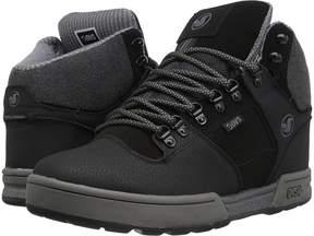 DVS Shoe Company Westridge Snow Men's Skate Shoes