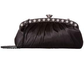 Nina Aubra Clutch Handbags