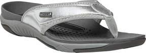 Propet Hartley XT Sandal (Women's)