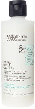 C.O. Bigelow Deluxe Gentle Cleanser