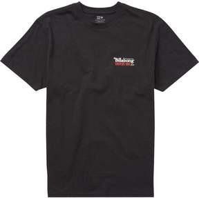 Billabong Sierra T-Shirt - Men's