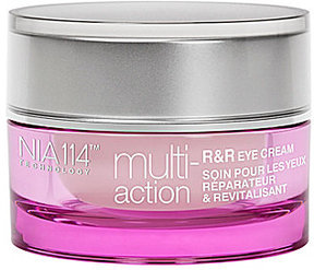 StriVectin NIA 114TM Multi-Action R & R Eye Cream