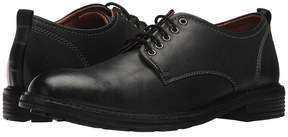Lucky Brand Hogan Men's Lace Up Cap Toe Shoes