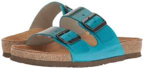 Naot Footwear Santa Barbara - Hand Crafted Women's Shoes