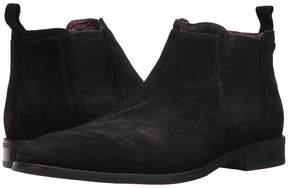 Mark Nason Dorsey Men's Lace-up Boots