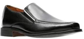 Clarks Men's Driggs Free Loafer.