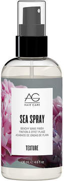 AG Jeans Sea Spray Beach Wave Finish Styling Product - 4.6 oz.