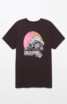 Billabong Trouble T-Shirt