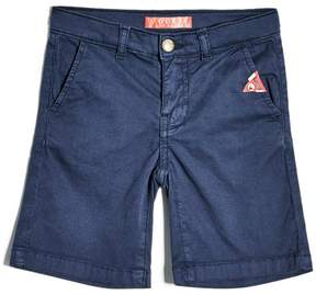 GUESS Chino Shorts (2-7)