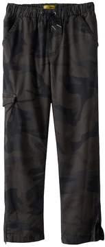 Lee Boys 4-7x Sport Ripstop Cargo Pants