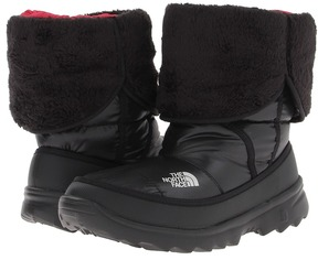 The North Face GIRLS SHOES