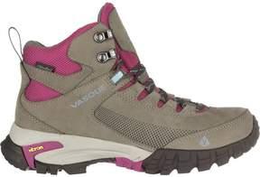 Vasque Talus Trek UltraDry Hiking Boot