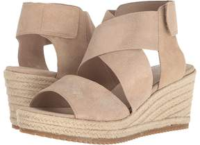 Eileen Fisher Willow 3 Women's Wedge Shoes