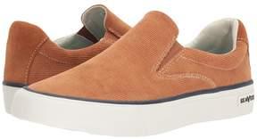 SeaVees Hawthorne Cordies Varsity Men's Shoes