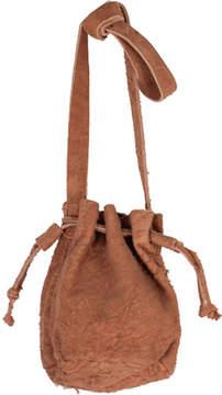 Latico Leathers Grand Bucket Bag 5400 (Women's)