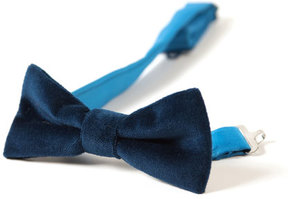 Appaman Kid's Cotton Bow Tie