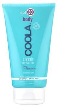Coola Suncare Body Classic Sunscreen Spf 30