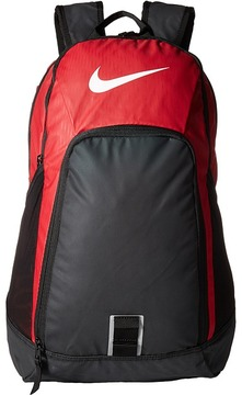 Nike - Alpha Adapt Rev Backpack Backpack Bags