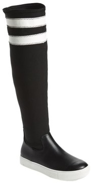 Mia Women's Melody Over The Knee Boot