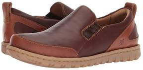 Børn Pepper Men's Slip on Shoes