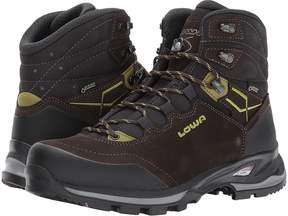 Lowa Lady Light GTX Women's Shoes