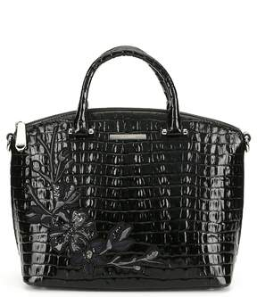 Brahmin Darling Collection Duxbury Satchel