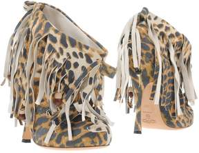 Vivienne Westwood Booties