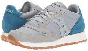 Saucony Jazz Original Women's Classic Shoes