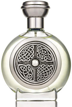 Boadicea the Victorious Energizer Pewter Perfume Spray, 1.7 oz./ 50 mL