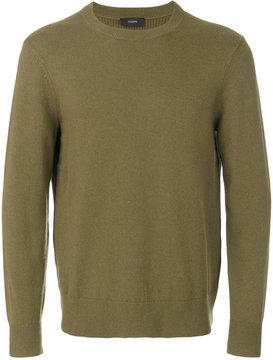 Joseph knitted jumper