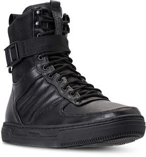 Mark Nason Los Angeles Men's Double Cup - Sergeant Boots from Finish Line