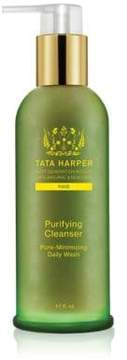 Tata Harper Purifying Cleanser/4.1 oz.