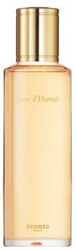 Hermes Jour D'Hermes - Eau De Parfum