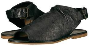 Kelsi Dagger Brooklyn Hilside Women's Shoes