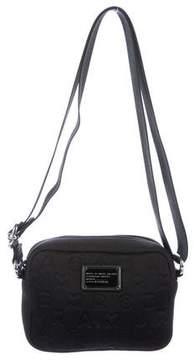 Marc by Marc Jacobs Neoprene Crossbody Bag