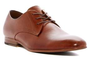 Call it SPRING Leitchi Square Toe Derby