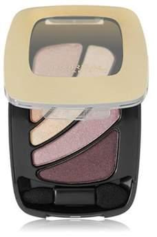 L'Oreal Paris Colour Riche Eye Shadow, 525, Perfume Id.