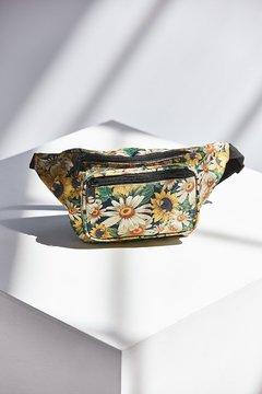 Dickies Belt Bag