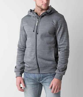 Bench Attrition Sweatshirt