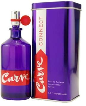 Liz Claiborne Curve Connect By For Women.