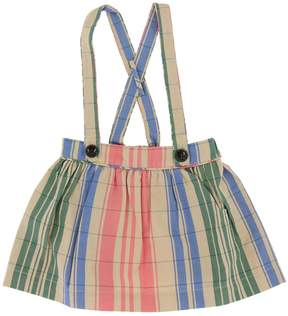 Burberry LAYETTE Skirt Skirt Kids Layette