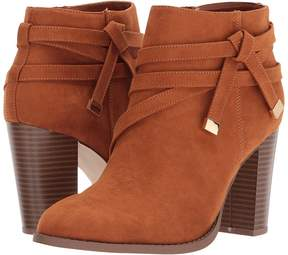 Athena Alexander Renly Women's Dress Zip Boots