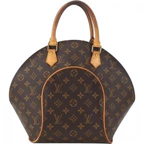 Louis Vuitton Ellipse satchel - OTHER - STYLE